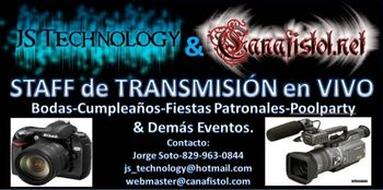 Publicidad-JS-technology-Transmisiones-600x299