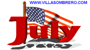 4 de julio 1776 independencia USA copy