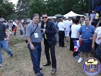 Festival Dominicano en Boston en el Franklin Park 8-12-2012 (17)