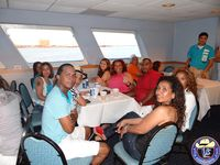 Crucero Soprovis Boston  8-19-12 (28)