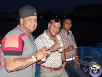 Crucero Soprovis Boston  8-19-12 (69)