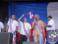 Festival Dominicano en Boston en el Franklin Park 8-12-2012 (78)