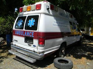 Ambulancia_soprovis_ny_2