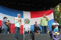 Festival dominicano en boston 8-17-2014 IMG_4145 (25)