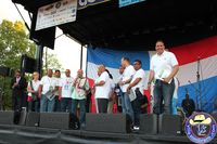 Festival dominicano en boston 8-17-2014 IMG_4145 (11)