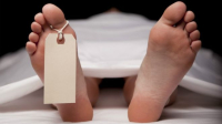 150609054626_sp_body_in_the_morgue_640x360_thinkstock_nocredit