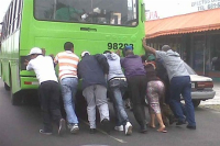 Omsa-bus-breaks-down-for-lack-of-funds-for-maintenance-while-the-bosses-pocket-the-money