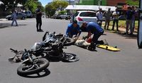 Accidente-moto-