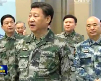 20160502_Xi_visits_military_article_main_image