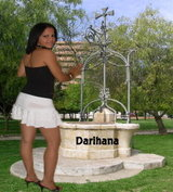 Darihana_in_the_park