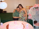 Baby_shower_joanna_mejia_2008028